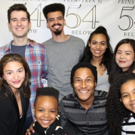 Photo Flash: In Concert with THE ME NOBODY KNOWS at 54 Below Photo