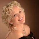 Christine Ebersole Joins Kelsey Grammer and More in CANDIDE at LA Opera Photo