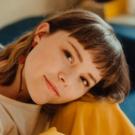Kate Kelly's THE BOOK WE MADE Premieres via Loud Women