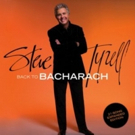 Steve Tyrell Releases Remastered & Expanded BACK TO BACHARACH Album Photo