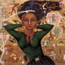 Obras representativas de la colección del MAM se exhiben en la muestra Intenso mexic Photo