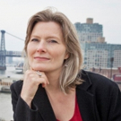 Writers on a New England Stage to Feature Pulitzer Prize Winner Jennifer Egan