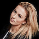 Iliza Shlesinger to Bring Stand-Up Tour to Lincoln Center in Fort Collins Photo