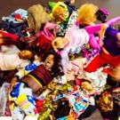 Anandam Dancetheatre Presents CONTEMPORANEITY 3.0