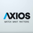 VIDEO: Watch the Trailer for HBO's New Documentary AXIOS