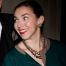 Agatha Christie's SPIDER'S WEB Announced At The Long Beach Playhouse Photo