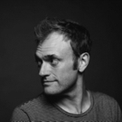 Live from Here with Chris Thile Confirms Lineup For Performances In Detroit, Minneapo Photo