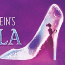 CINDERELLA Comes To The Washington Pavilion In January