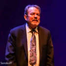 Photo Coverage: Jimmy Webb Brings His Stories and Music To Eissey Campus Theatre
