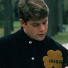 25th Anniversary Celebration of RUDY Concert Announced, Featuring Film Star Sean Astin