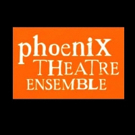 Phoenix Theatre Ensemble Will Present a Benefit Reading For Rockland Holocaust Museum Photo