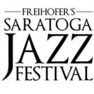 NEA Jazz Master Todd Barkan Joins Saratoga Jazz Festival As Guest D.J. Photo