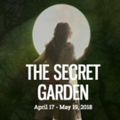 Ma-Anne Dionisio, Susan Gilmour, Eric Craig and More Tapped for Theatre Calgary's THE SECRET GARDEN