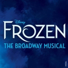 BWW Album Review: FROZEN Original Broadway Cast Recording Is Perfect Storm of Heart-Warming Humor