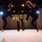 Works & Process Presents the World Premiere of Caleb Teicher & Co with Conrad Tao: Mo Photo