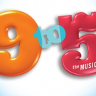 9 TO 5: THE MUSICAL Continues At Theatre Tallahassee Photo