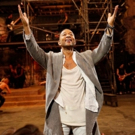 JESUS CHRIST SUPERSTAR LIVE Wins an Emmy for Outstanding Technical Direction, Cameraw Photo