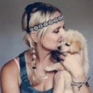 Petmate(r) and Muttnation Fueled By Miranda Lambert Team Up To 'Save A Mutt' This Holiday Season