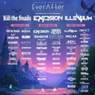 Ever After Music Festival Announces Official 2019 Lineup