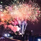 Pacific Symphony Launches SUMMERFEST at OC Fair Photo