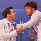 Song Insights: 'Getting Married Today', COMPANY Photo