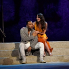 JESUS CHRIST SUPERSTAR LIVE Wins Outstanding Sound Mixing Emmy Photo