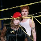 Girlpool Announce New Album, 'What Chaos Is Imaginary'