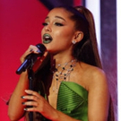 VIDEO: Ariana Grande Performs With NSYNC, Nicki Minaj, an More at Coachella Photo