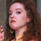 Photo Flash: Bergen County Players to Open MYSTERY OF EDWIN DROOD in September Photos