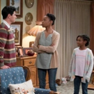 Scoop: Coming Up on a New Episode of THE CONNERS on ABC - Tuesday, November 13, 2018