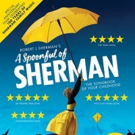 Sherman Brothers Musical to Tour UK