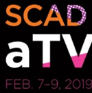 Savannah College Of Art And Design Announces Lineup For 2019 SCAD ATVfest Photo