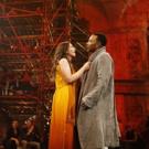 JESUS CHRIST SUPERSTAR LIVE Wins Emmy for Lighting Design/Lighting Direction Photo