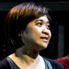 BWW Interview: Eugene Domingo Talks 'NIGHT, MOTHER, Living Life to The Fullest Photo