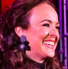 Photo Flash: Melissa Errico Performs Live to Sell-Out Crowds at Zédel in London