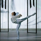 Friedemann Vogel and Xander Parish Will Be Guest Artists at The Sarasota Ballet This  Photo
