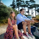 CATASTROPHE Returns to Channel 4 Photo
