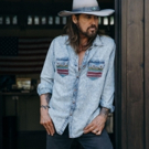 Billy Ray Cyrus to Perform On THE LATE LATE SHOW WITH JAMES CORDEN Tonight
