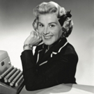 Archive Of Pioneering Comedienne Rose Marie Is Donated To The National Comedy Center