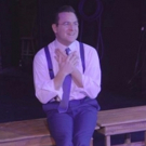 VIDEO: Get A First Look At Wallace Buice Theatre's PARADE in Marietta, GA
