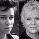 Julie Walters and More Set for The Old Vic's 'Voices Off' and 'One Voice' Series Photo