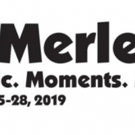 MerleFest 2019 Announces Initial Lineup and Late Night Jam Photo