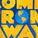 Tickets Are Now On Sale For COME FROM AWAY in the West End