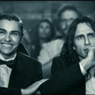 Review Roundup: Is THE DISASTER ARTIST Oscar Buzz-Worthy?