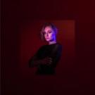 Jessica Lea Mayfield Donfirms 2018 Tour Dates