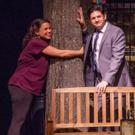 BWW Review: NATIVE GARDENS Bloom at Merrimack Repertory Theatre Photo