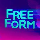 Lauren Corrao Joins Freeform as Executive Vice President, Original Programming and Development