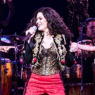 BWW Review: Paramount Gets You ON YOUR FEET! with Gloria and Emilio Estefan Photo