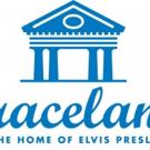 Celebrate Elvis' Birthday at Graceland