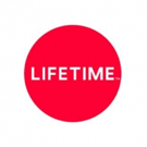 Lifetime Announces Premiere Dates for Three Book to Screen Titles Photo